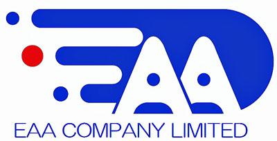 EAA Company Ltd